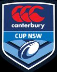 Canterbury Cup NSW (Flat)