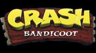 CrashBandicoot1NSaneTrilogyLogo.png