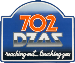 DZAS 1979.png