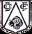 1946-1968