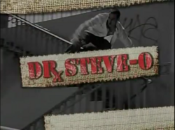 Dr Steve-O.png