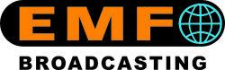 EMF Broadcasting.jpg