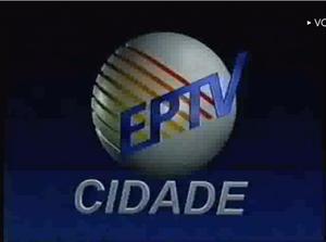 EPTV Cidade 1999.png
