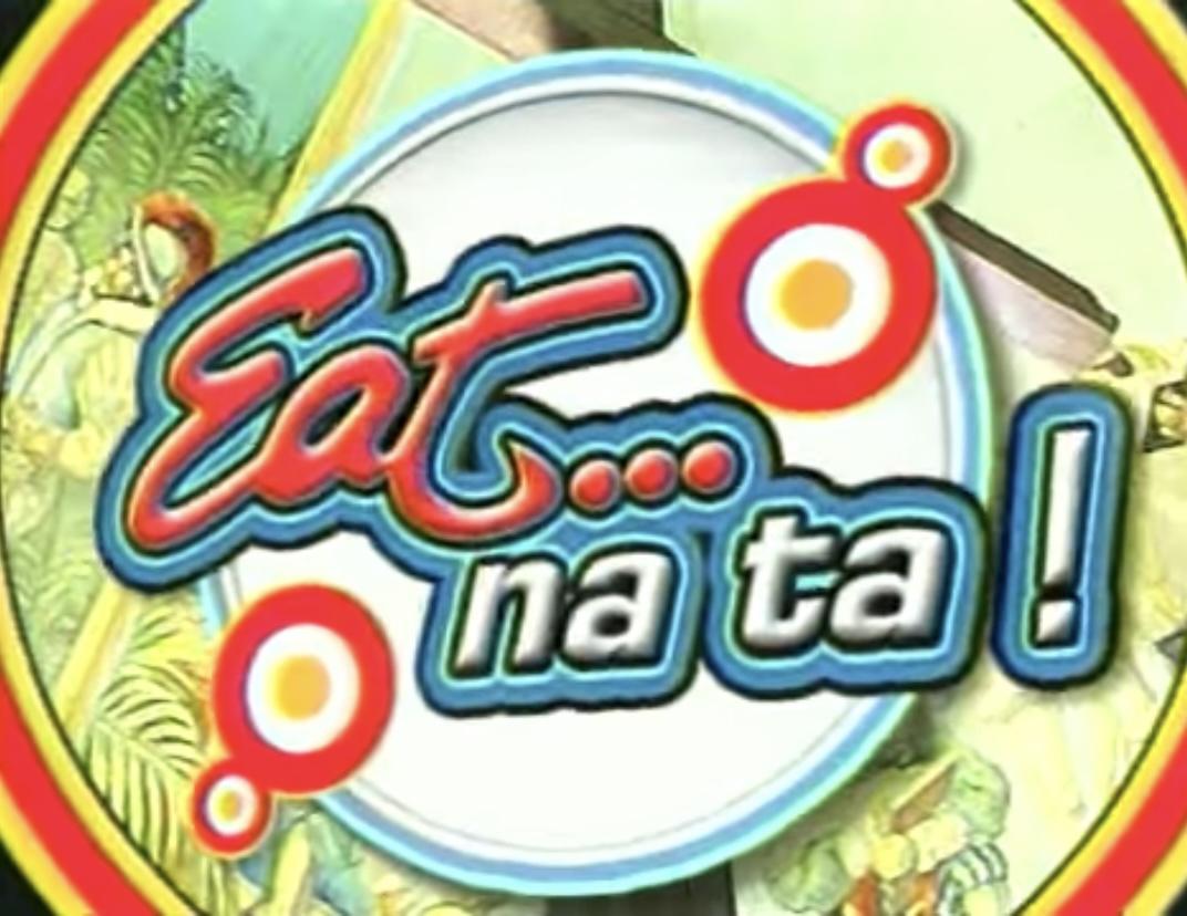Eat Na Ta!