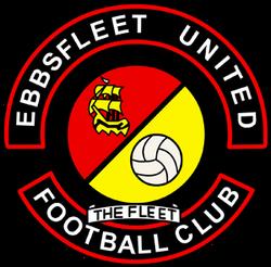 Ebbsfleet.png