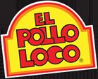 El Pollo Logo (Mexico).png