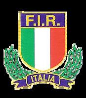 FIR 1997 logo.png