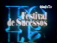 Festival de Sucessos 1977.jpg