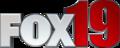 Fox-19-wxix-us