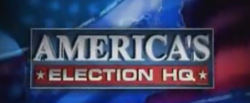 Fox Election 2010.png