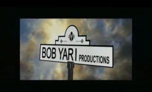 Bob Yari Productions