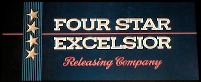 Four Star-Excelsior Releasing