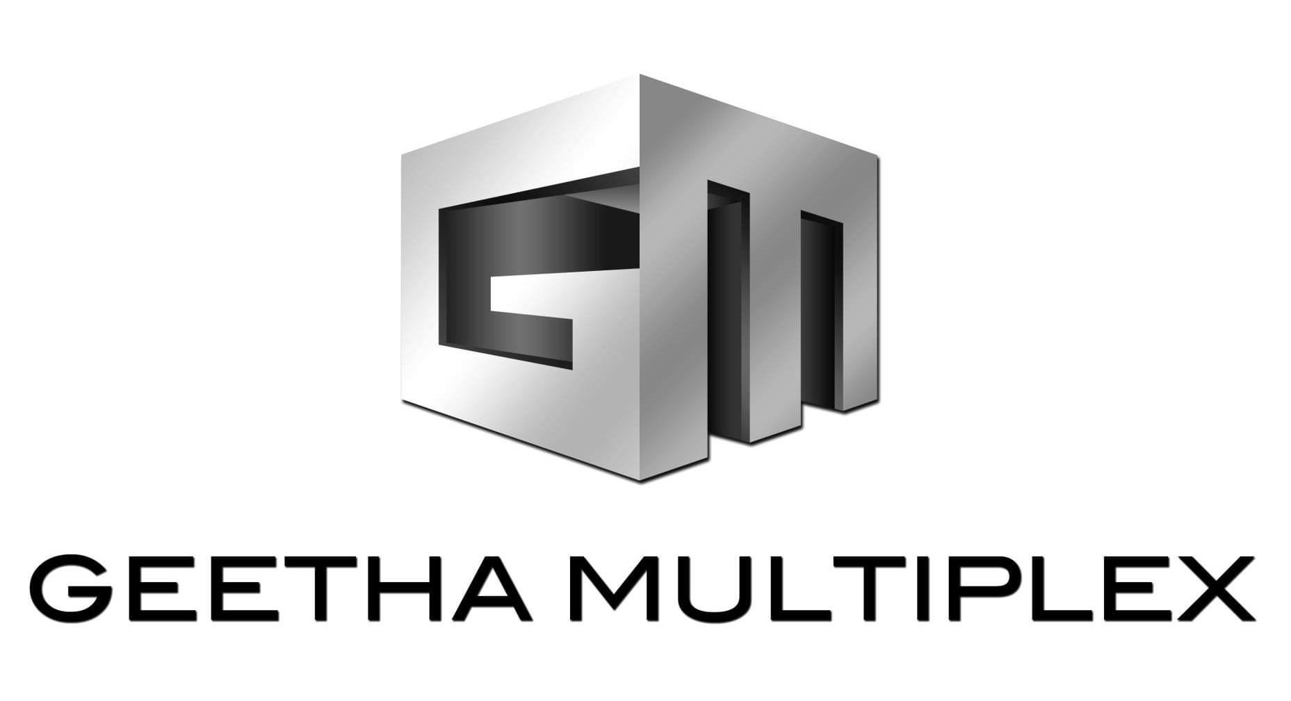 Geetha Multiplex