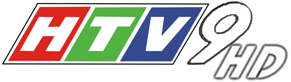 HTV9 HD (2017-2019).png