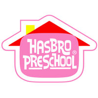 Hasbro-preschool color.jpg