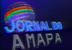 JAP (1992).png