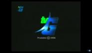 Kode produksi Global TV 2006