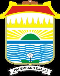 Kota Palembang.png