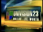 Kuvn univision 23 id 2009