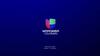 Kvsn univision colorado id 2019