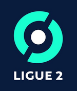 Ligue 2 2020.png