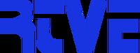 Logo RTVE (Panama) 1996.png