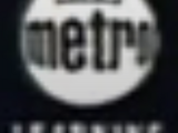 MSG Metro Stories
