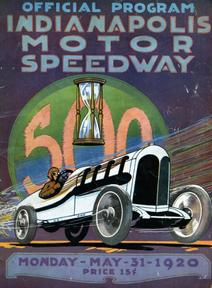 MONDAY MAY 1920.png
