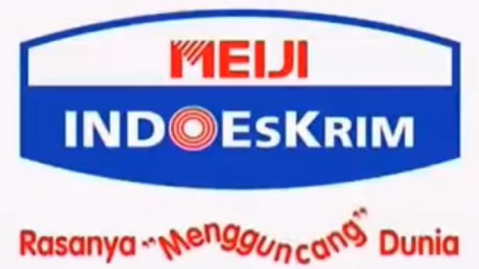 Indofood Ice Cream