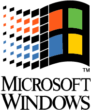 Microsoft Windows Compatible Withbout Compatible V2.png