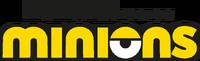 Minions 2 logo wo subtitle