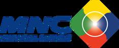Mnc financial logo.png