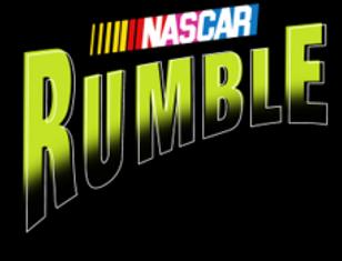 NASCAR Rumble.png