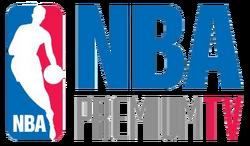 NBA-Premium-TV-Logo.png