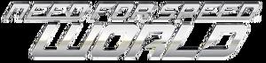 NFSWorld-logo.png