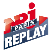 NRJ PARIS REPLAY 2.png