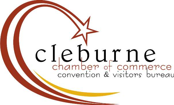Cleburne Convention and Visitors Bureau