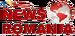News România (2021)