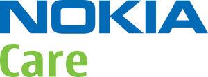 Nokia Care.jpg