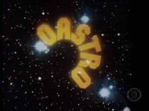O Astro 1977 abertura.png