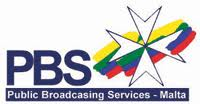 PBS (Malta)