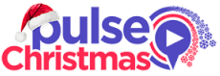 PULSE CHRISTMAS (2016).png
