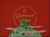 Paramount Cartoons(Marvin Digs Variant).jpeg