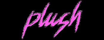 Plush-movie-logo.png