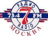 Radio 7 On Seven Hills