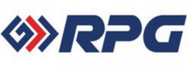 RPG Life Sciences