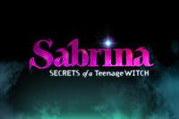 Sabrina 2013.jpg