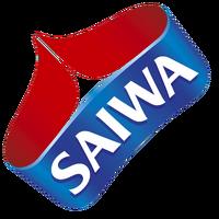 Saiwa-Logo-1.png