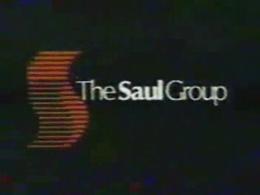 The Saul Group