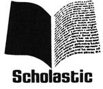 Scholastic old logo 1